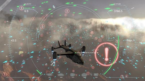 frontier-pilot-simulator-pc-screenshot-www.ovagames.com-3