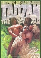 Tarzan, the Ape Man (1981)