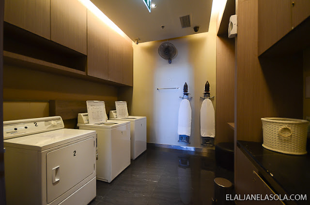Thailand | Holiday Inn Express Bangkok Siam
