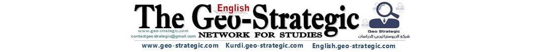 Geo-strategic-English