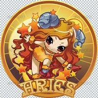 Zodiak+Aries Ramalan Zodiak Hari Ini 1   2   3 Februari 2014