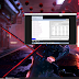 Huawei Mate 20 Pro LYA-L29 FRP - Gmail