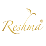 Reshma Beauty logo.jpeg