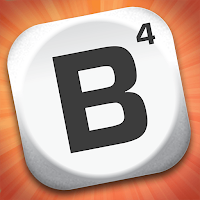 Boggle With Friends: Word Game Mod Apk