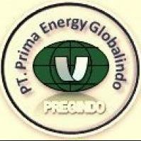Lowongan Kerja di PT. Prima Energy Globalindo Sidoarjo Februari 2019