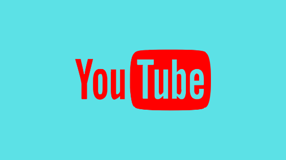 cara memasang video di artikel blog