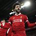 Premier League: Liverpool-Arsenal