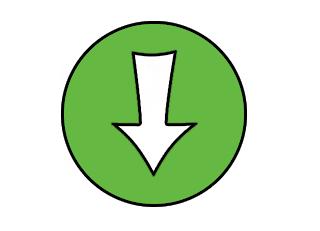 Video Downloader Paid Apk