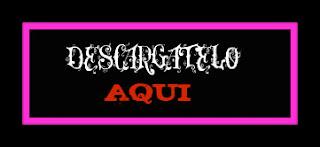 https://www.dropbox.com/s/bxy7ylwydk25sag/Caracas-maqueta-caracas.rar?dl=0