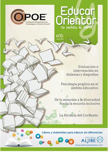 http://www.copoe.org/revista-copoe-educar-y-orientar/n6-mayo-2017