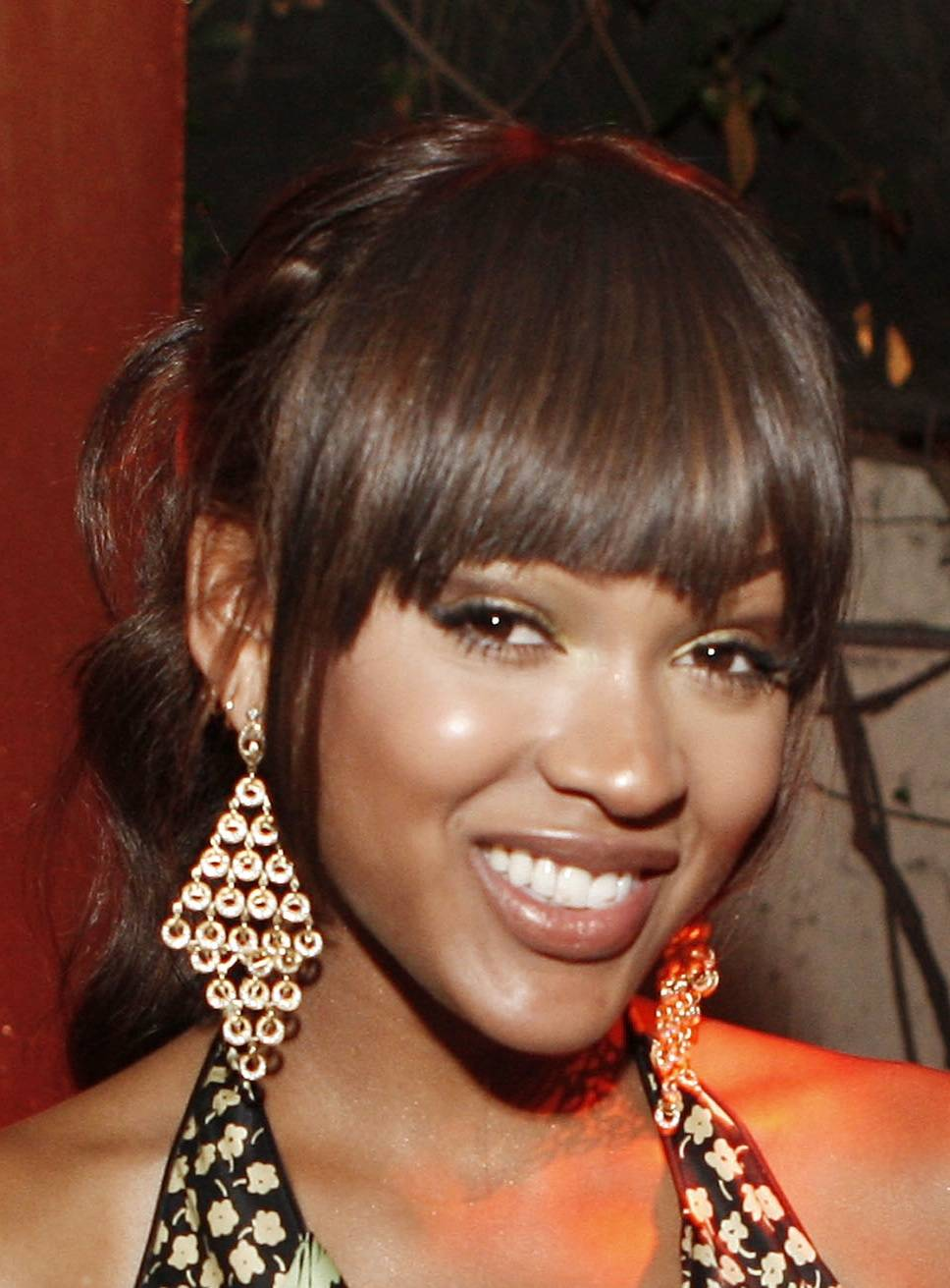 African American Hairstyles For Women 2013