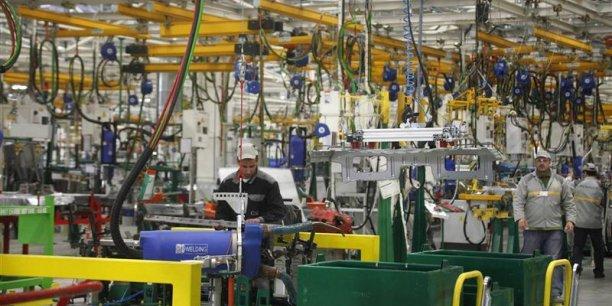 مطلوب 49 عاملا على ألات أوتوماتيكية بمدينة طنجة