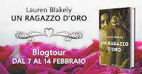http://ilsalottodelgattolibraio.blogspot.it/2018/02/blogtour-un-ragazzo-doro-di-lauren.html