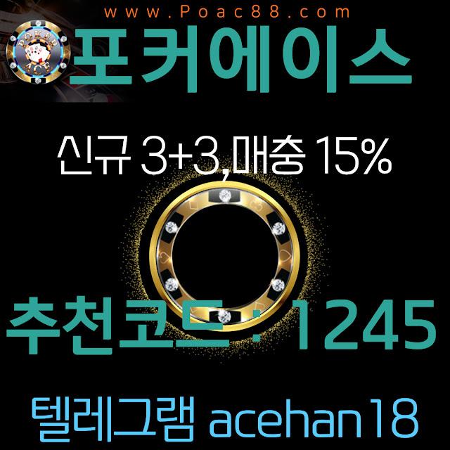 %25EC%2598%25A8%25EB%259D%25BC%25EC%259D%25B8%25ED%2599%2580%25EB%258D%25A48.jpg