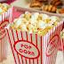 Aantal kijkers van Veronica Meimaand Filmmaand 'furieus' gestegen