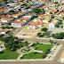 No Piauí 752 novos casos de AIDS, Oeiras tem 87, Floriano 129 e Picos 110 casos