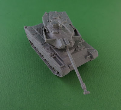 M41 Walker Bulldog picture 4