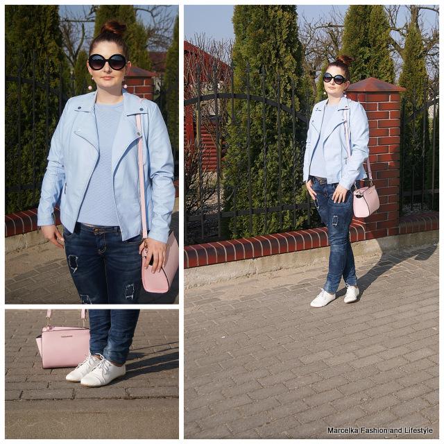 http://marcelka-fashion.blogspot.com/2015/05/baby-blue-wiosenna-stylizacja-na-spacer.html