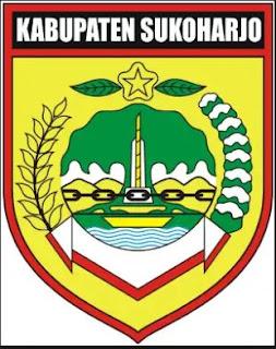 Daftar SMK Negeri di Sukoharjo dan Jurusannya