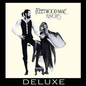 Baixar Música The Chain - Fleetwood Mac Mp3