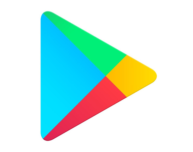 Google Play Store APK Download and Install the Latest Update on Android