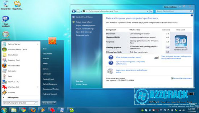 windows 7 activator 64 bit free download