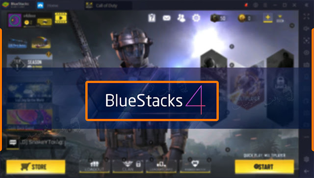 bluestacks 3  bluestacks 4  bluestacks 2  bluestacks 1  bluestacks 4 download  bluestacks filehippo  bluestacks 3 download for pc  bluestacks 4 download for pc