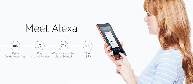 Amazon Echo Show images