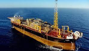 Petrobrás suspende por 13 meses a participação da MODEC em suas licitações.