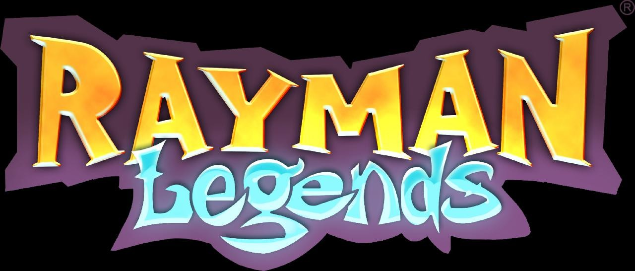 BySambek: EpicGames Rayman Legends for FREE KAMPANYA PC İÇİN