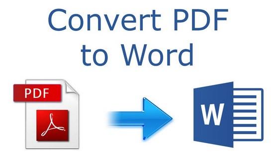 OCR Online Gratis - Konversi PDF ke Word atau Gambar ke Teks!