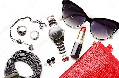 Men & Women Accessories