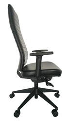 Eurotech Frasso Seating Collection Review from OfficeFurnitureDeals.com