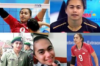 Profil Aprillia Manganang