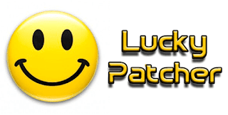 download lucky patcher for android 7 0