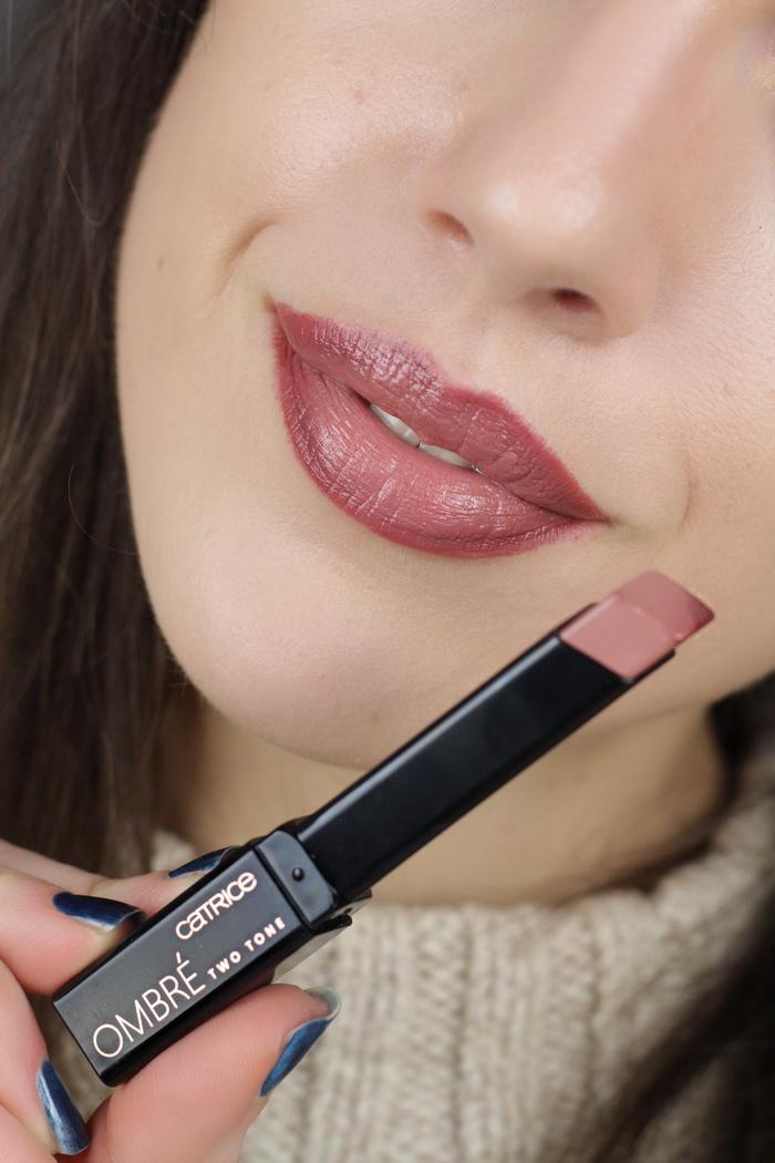 Catrice Ombre Lippenstift