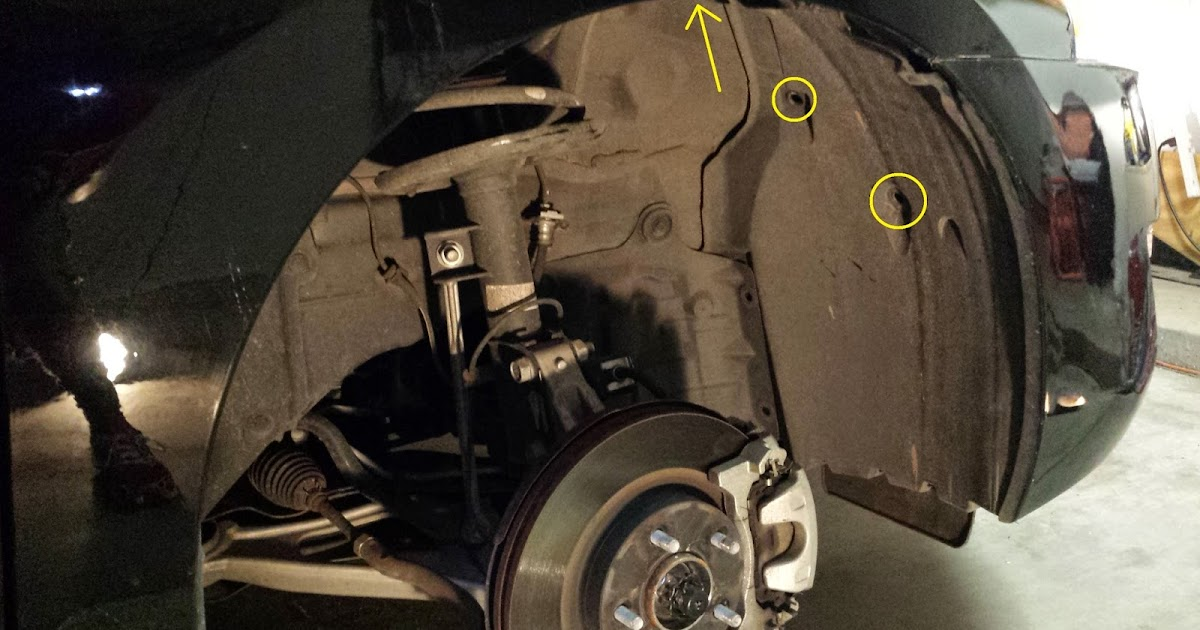 OWL Storm Photography Blog: 2013 Nissan Altima - Headlight ...