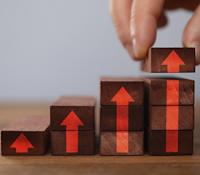 Pengertian Perencanaan Agregat, Tujuan, Karakteristik, Fungsi, Sifat, Biaya, dan Strateginya