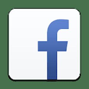 Facebook Lite Apk Is Here !