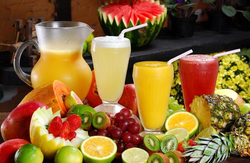 Sneaky Foods That Hurt Your Diet