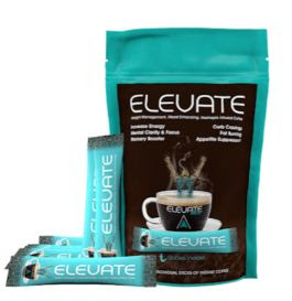 Elevate Coffee Samples for free of charge