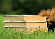¿Qué leer en esta segunda mitad de año?