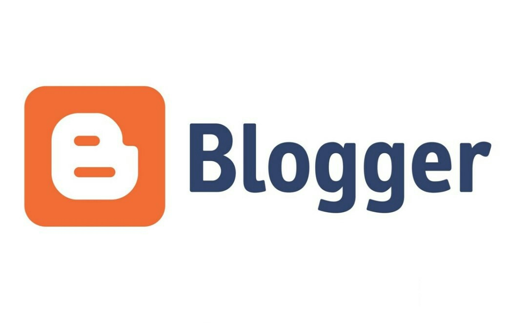 Blogspot ya Blogger kya hai? Blogger par free blog kaise banaye