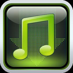 برنامج تحميل الاغاني للايفون Music Player Version: 1.8 for iphone