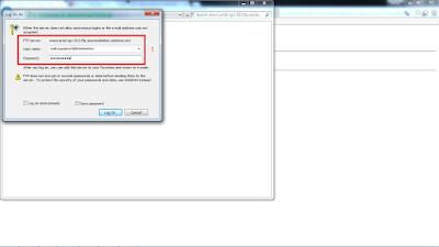 ftp7 - Cara Upload Website ke Microsoft Azure melalui FTP