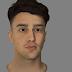 Kilman Maximilian Fifa 20 to 16 face