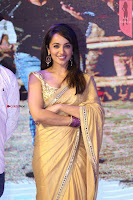 Tejaswi Madivada in Saree Stunning Pics  Exclusive 019.JPG