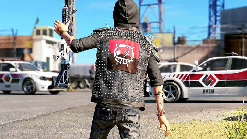 free download watch dogs 2 for pc highly compressed in