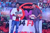 Mirchi Love FM Launch-thumbnail-8