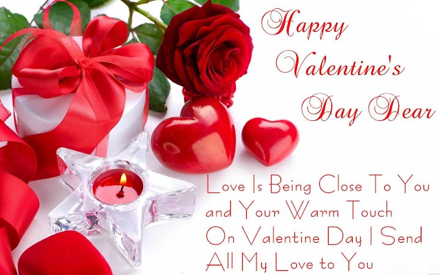 Best 30 Valentines Day Wallpapers Happy Valentines Day 2017 Images